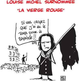 1587-louise-michel
