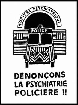 1609Psychiatrie