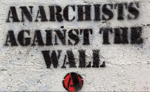 1616AnarchistsAgainstWall