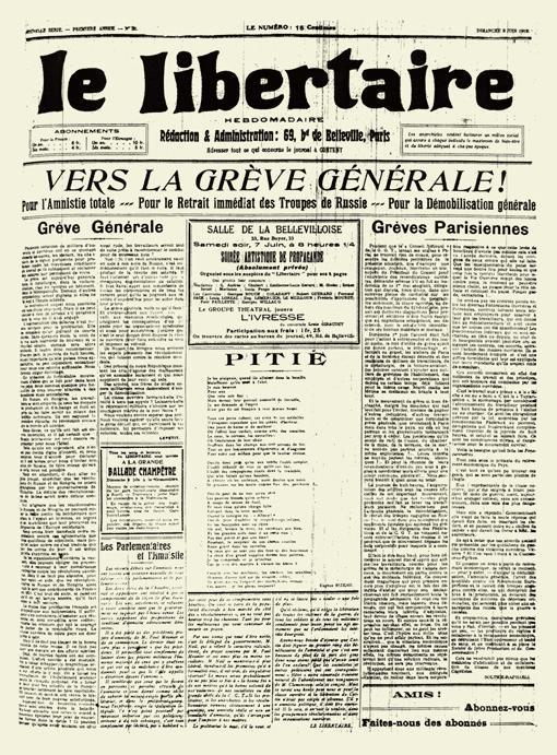 1617LeLibertaire