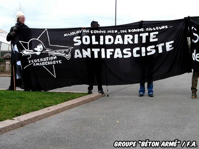 1631Antifasciste