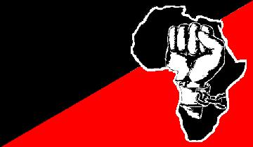 1632african_anarchism