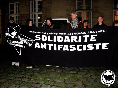 1644Antifa
