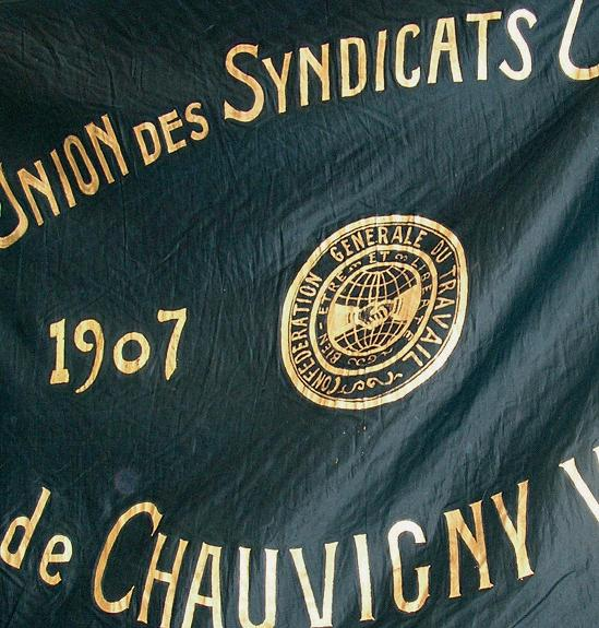 1645Syndicats