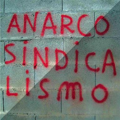 1650Anarcho