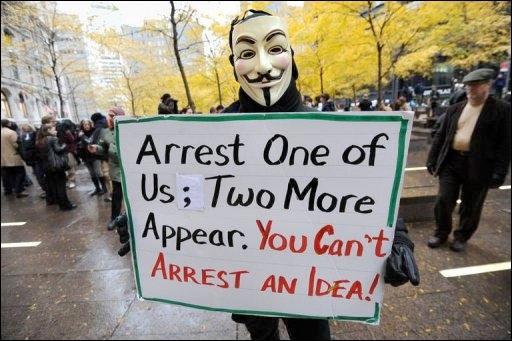 1652Occupy