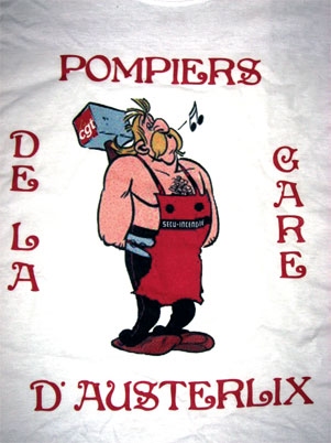 1654Pompiers