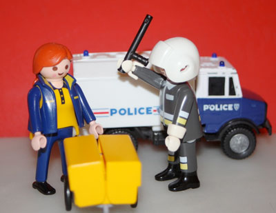 1664Playmobil