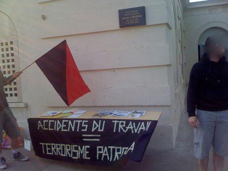 1668AccidentsTravail