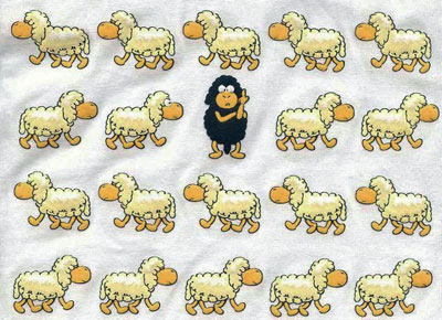 1675Moutons