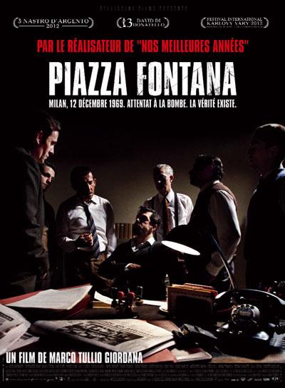 1689PiazzaFontana