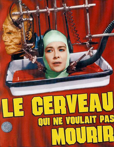 1693Cerveau