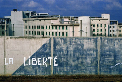 1697Liberte