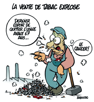 1706Babouse