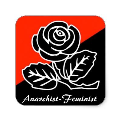 1721AnarchyFeminism