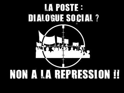 Réseau, Banque postale et SF : razzia sur le réseau