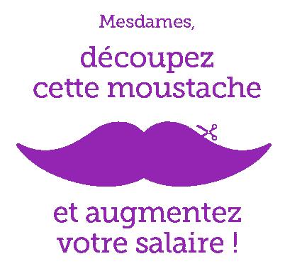 1763Moustache