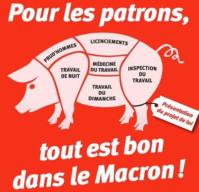 1764Macron