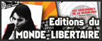 Editions du Monde libertaire